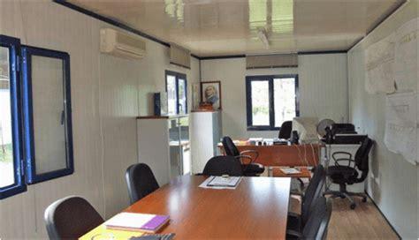 bureau modulaire interieur bureau modulaire interieur décoration de maison