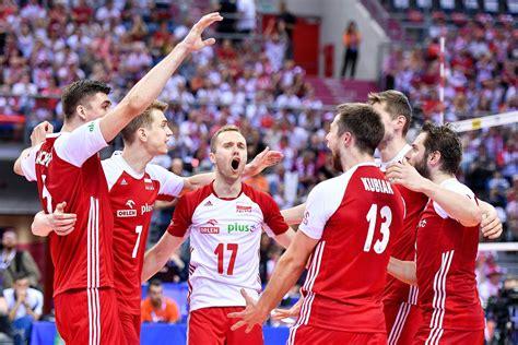 Explore tweets of polska siatkówka @polskasiatkowka on twitter. Polacy wykonają pierwszy z trzech kroków do Final Six ...