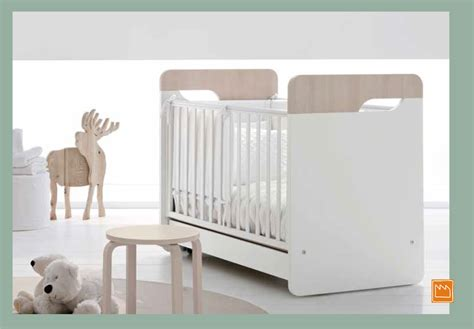 culle moderne per neonati culle moderne 28 images serenata cot baby expert