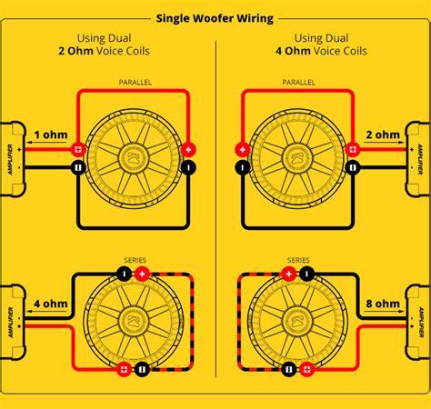 Best Audio Header Support Tutorials Tutorial Wiring