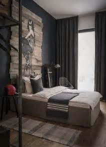 home design bedroom 15 masculine bachelor bedroom ideas home design and interior