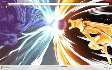 Kurama Kyūbi Naruto Susanoo
