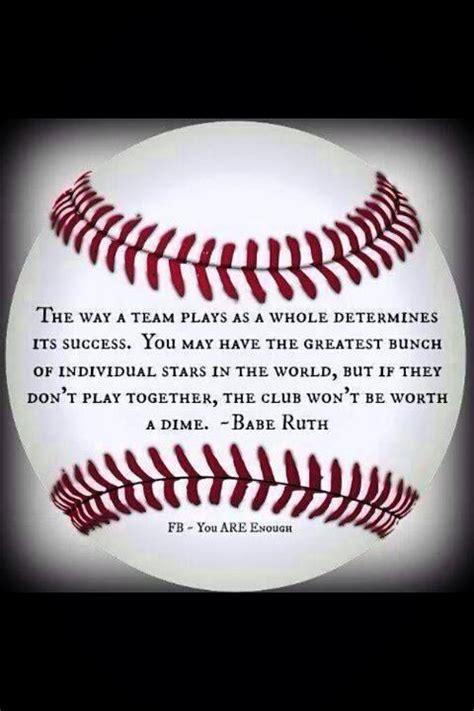 good luck team quotes quotesgram