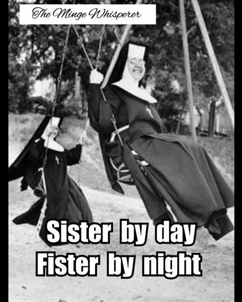 Nun Memes - 54 best priests nuns sisters brothers images on pinterest catholic roman catholic and