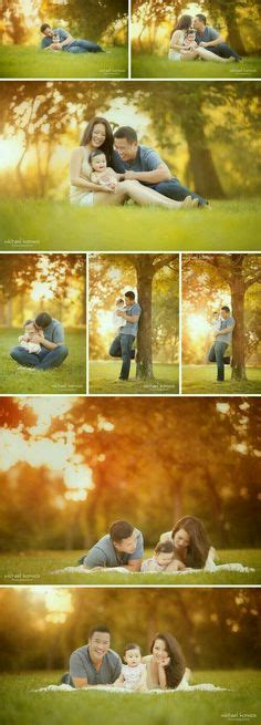 month  photo session ideas images