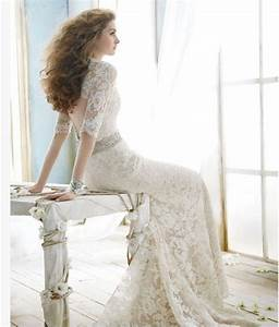 honey buy daily wedding dresses romantic lace wedding dresses With romantic lace wedding dress