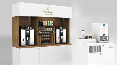 High point coffee, oxford, mississippi. Discover Dallmayr Café & Bar