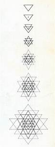 251 Best Sacred Geometry  The Geometry Of Life Images On Pinterest