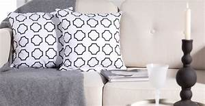 Sofabezug U Form : der perfekte sofabezug sofabezug n hen lassen my palace sitzer bezug in rot weinrot modern e ~ Eleganceandgraceweddings.com Haus und Dekorationen