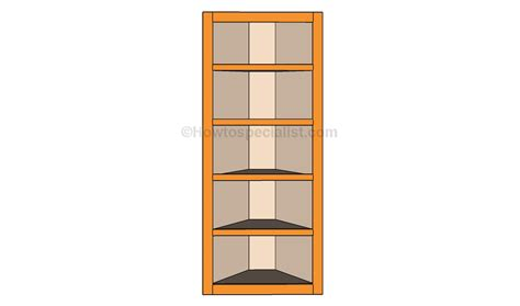 how to build a corner cabinet for a tv pdf diy how to build a corner shelf download how to build