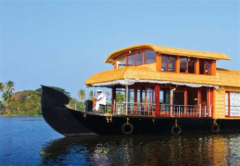 Kerala Boat House Alleppey by Alleppey Backwater Houseboat Houseboats Booking
