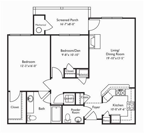 selling house plans fantastic retirement house floor plans homes floor plans retirement
