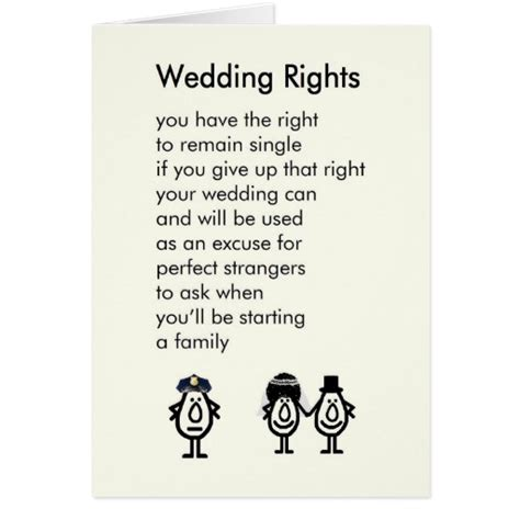 congratulations   wedding poem