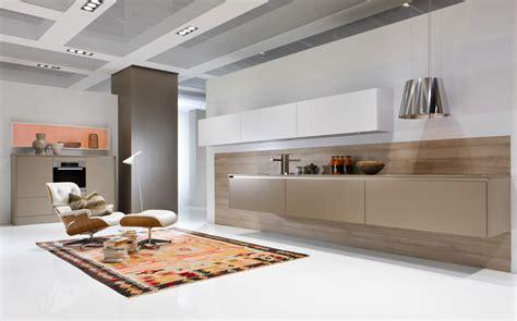 le de cuisine suspendu meuble cuisine suspendu le bois chez vous