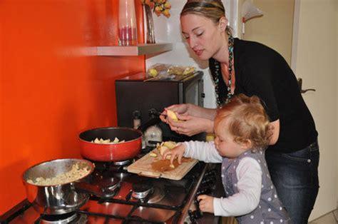cuisine maman aujourd 39 hui cuisine avec maman liloucrapouille