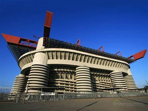 Ingresso 7 San Siro Best 25 San Siro Stadium Ideas On San Siro