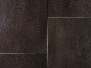 Pvc Boden Fußbodenheizung : pvc boden space anthrazit online kaufen otto ~ Markanthonyermac.com Haus und Dekorationen