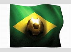 25 Great Animated Brazil Flag Gifs at Best Animations