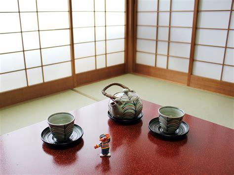 cuisine asie images gratuites bois thé sol intérieur cuisine