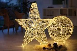 Weihnachtsstern Außen Led : led stern warmweiss online bestellen bei yatego ~ Watch28wear.com Haus und Dekorationen
