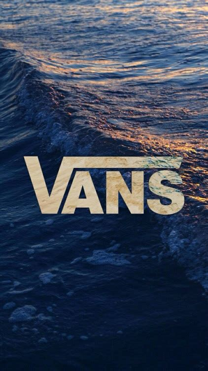 Vans Logo Wallpaper Tumblr