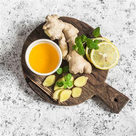 cuisiner du gingembre le gingembre utilisation conservation et recettes du