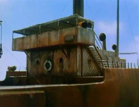 Tow Boat Nantucket by Nantucket Tugs Wiki Fandom Powered By Wikia
