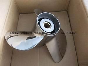 Propeller Boot Berechnen : online kopen wholesale rvs propeller uit china rvs propeller groothandel ~ Themetempest.com Abrechnung