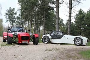 GBS WILL BE AT THE AUTOSPORTS INTERNATIONAL SHOW 2014 ...