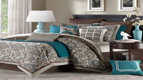 Bedroom Color Schemes With Teal by Paint Schemes For Bedroom And Teal Bedroom Teal