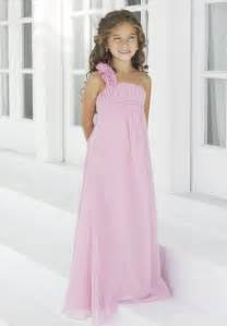 jr bridesmaid dresses junior bridesmaids dresses basic tips children 39 s