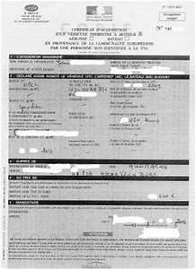 Acheter Une Voiture Belge Dans Un Garage Francais : quitus fiscal voiture occasion brown ~ Medecine-chirurgie-esthetiques.com Avis de Voitures