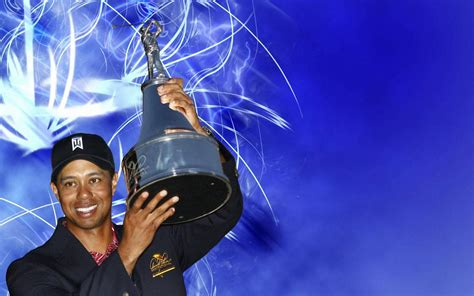 Tiger Woods 2011 Wallpapers - HD Wallpapers 91139