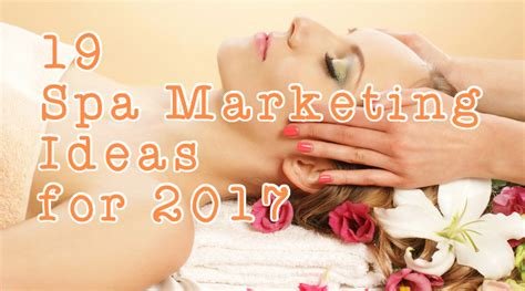19 Spa Marketing Ideas For 2017 Great Start To The New Year. Saint High School Santa Fe Template. First Grade Lesson Plan Template. Postcard Front And Back Template. Consulting Proposal Templates. Free Funeral Programs Downloads. Baseball Stat Sheet Excel. Financial Statement Analysis Spreadsheet Free. Resume Examples For Hairstylist Template