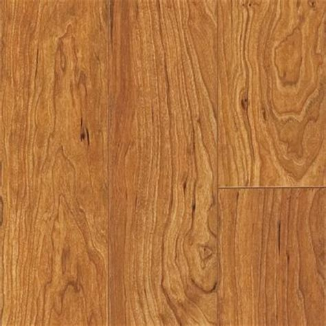 cost of pergo flooring beaulieu canada luiza oak 17 63 sq ft per case home depot canada ottawa