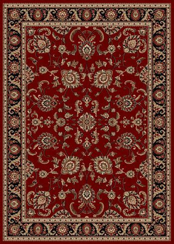 Persian Rugs For Sale Online Roselawnlutheran