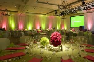 cheap wedding reception halls the science of wedding design rene 39 designs
