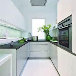 small kitchen ideas uk small kitchen with reflective surfaces small kitchen design ideas housetohome co uk
