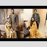 Mushfiqur Rahim Wife Mondi   480 x 360 jpeg 48kB