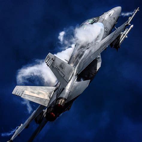 F 18 Advanced Super Hornet Cheaper Option For India