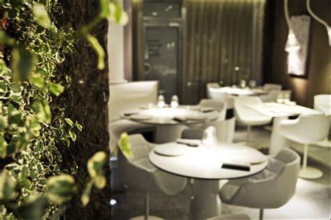 cuisine moleculaire lyon eskis restaurant lyon horaires téléphone avis lyonresto