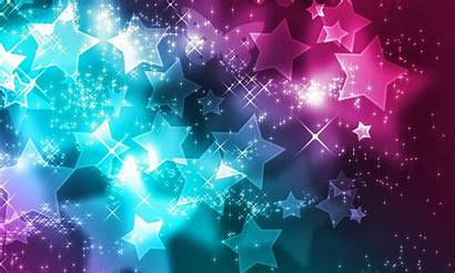 Abstract Star Wallpapers Stars Background Backgrounds Desktop