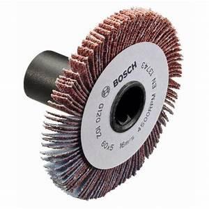 Bosch Prr 250 Es : bosch prr 250 es k80 lamellrull 5 mm motonet o ~ Dailycaller-alerts.com Idées de Décoration