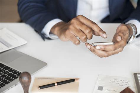 images businessman product design finger