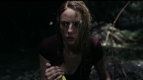 crawl trailer release date  cast   hurricane horror film den  geek