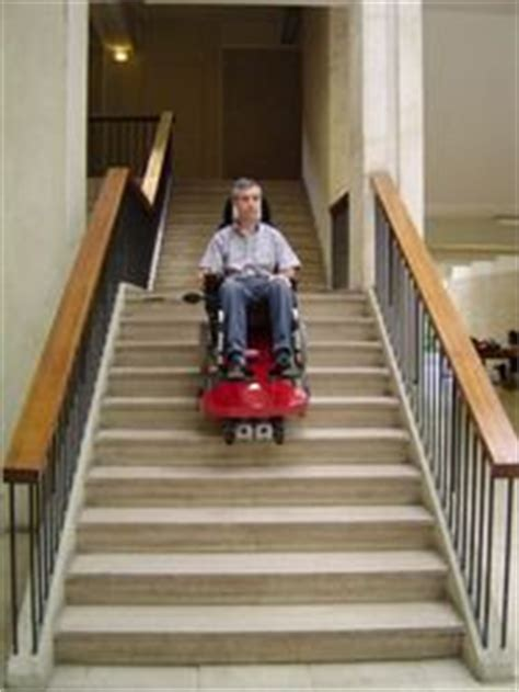chaise electrique pour monter escalier fauteuil roulant monte escalier ooreka