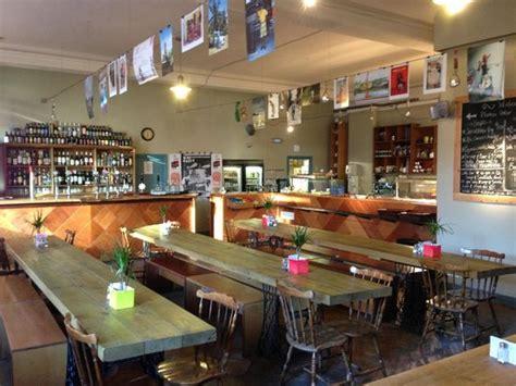 soup kitchen manchester restaurant reviews phone