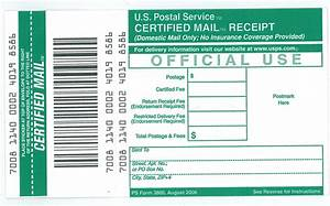 usps postage rates chart certified mail joaquin ibanez With usps document mailer