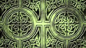 Irish Music | Beautiful Celtic Music | Traditional Irish ...