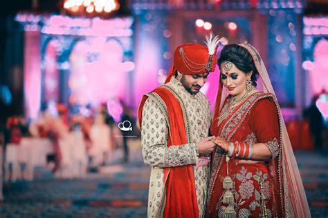cinestyle india  wedding photographer  chandigarh